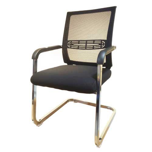 ghế phòng họp lưới EA3