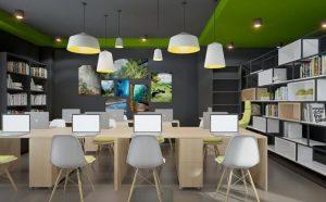 bàn ghế văn phòng giá rẻ hcm