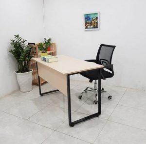 bàn văn phòng rof thanh lý